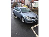 astra 1.9 cdti 150ps design remaped