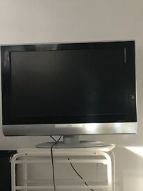 Working tv for sale
