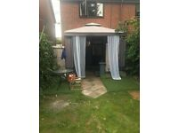 exhange wantedi have 2 bed house northampton looking for two bed house in wellingborough