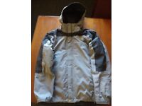 North Face Triclimate Jacket Size Medium