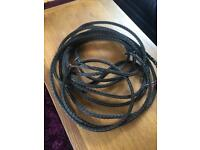 Kimber Kable 8PR speaker cable