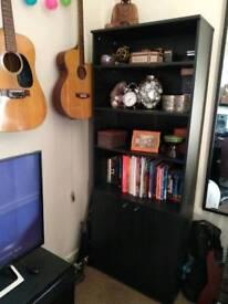 Bookcase / display unit