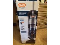 VAX CORDLESS VACUUM CLEANER BRAND NEW SIX YEAR WARRANTY