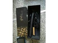 Ghd straighteners. Great condition