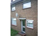 3 Bedroom house to rent in Addington £1350PCM