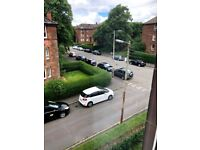 17 Ardbeg Street - Govanhill - G42 7RD