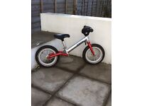 kokua likeabike balance bike for children 2-4