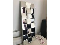 Art Deco Mirror