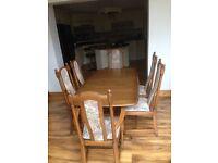 Ercol furniture for sale