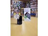BlackBerry 9300 Vodafone with 90 days Warranty - Town & Country Mobile & IT Solutions