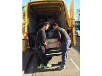 BLACKHEATH Man and van Hire - Low cost Removals and deliveries BLACKHEATH all Birmingham from £35