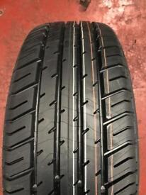 Vw Golf Mk4 Michelin brand new spare wheel
