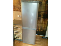 Samsung Fridge Freezer faulty for spares or repair
