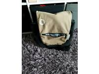bugaboo cameleon bag
