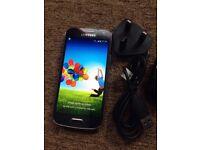 Samsung Galaxy S4 Mini UNLOCKED