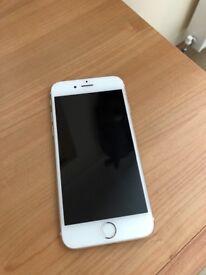 64gb iPhone. Unlocked.