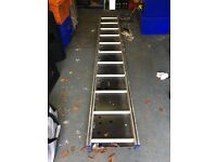 Scaffold/Staging Board - 3.1 m long - Buyer Collect
