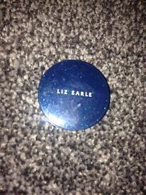 Liz Earle fawn illuminator