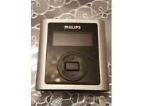 Philips go gear
