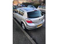 Vauxhall Astra 1.6, 5dr , 12months MOT £800