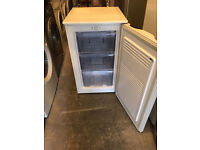 Under Counter Argous AAFZ5084W Front Freezer with 90 Days Warranty