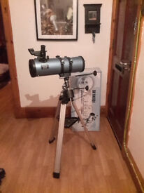 Telescope Sky-Watcher