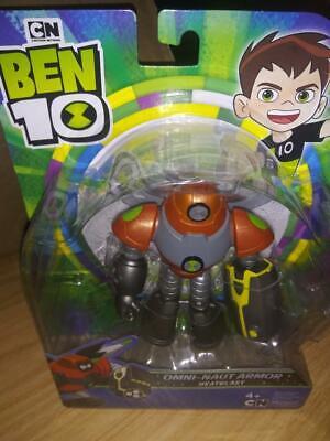 Cartoon Network Ben 10 4