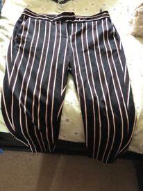 Ladies clothes, size 14