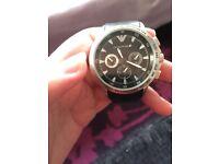Armani men's watch