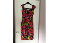 Ladies Designer Dresses for Sale