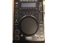 2 Kam Decks,Numark im1 mixer and speakers £260
