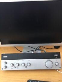 Lexicon IOnix U42S Audio Interface