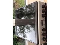 BUSH ELECTRIC COOKER BET50S