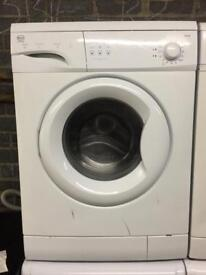 135. Swan washing machine CHEAP