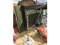 Garden,patio heater