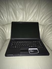 Great condition Windows 7 laptop