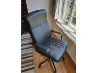 Ikea office chair - RRP £60