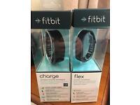 Fitbit's X 2