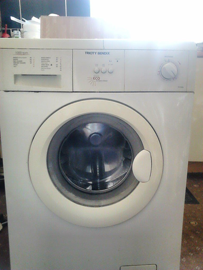 Small Miele Washing Machine Buy Miele Wtv406 Stacking Kit