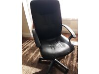 Excellent quality computer chair