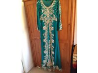 **Asian Wedding Suits**