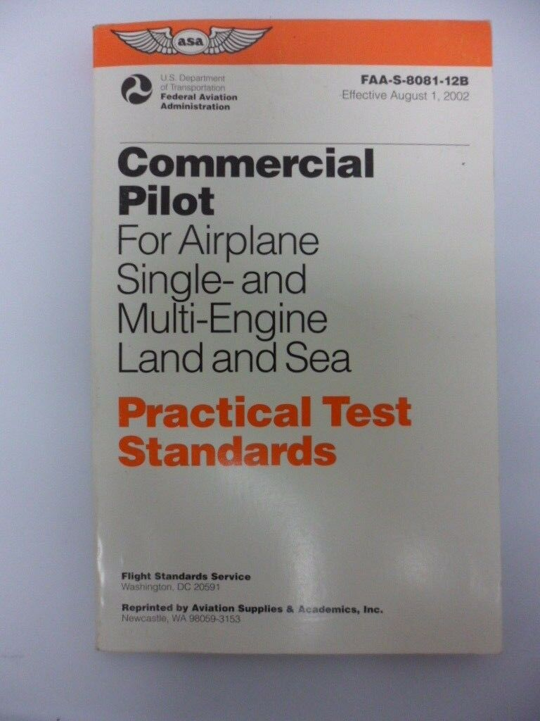 COMMERCIAL-PILOT-FOR-AIRPLANE-SINGLE-AND-MULTI-ENGINE-LAND-AND-SEA