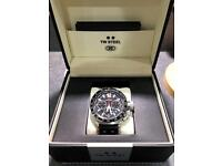 TW Steel CEO 1015R 45mm