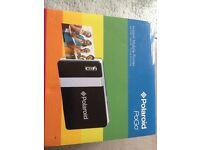 Brand new Polaroid Go instant mobile printer