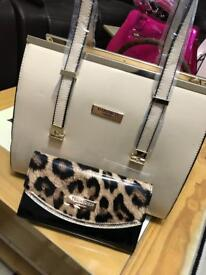 Ted Baker handbags