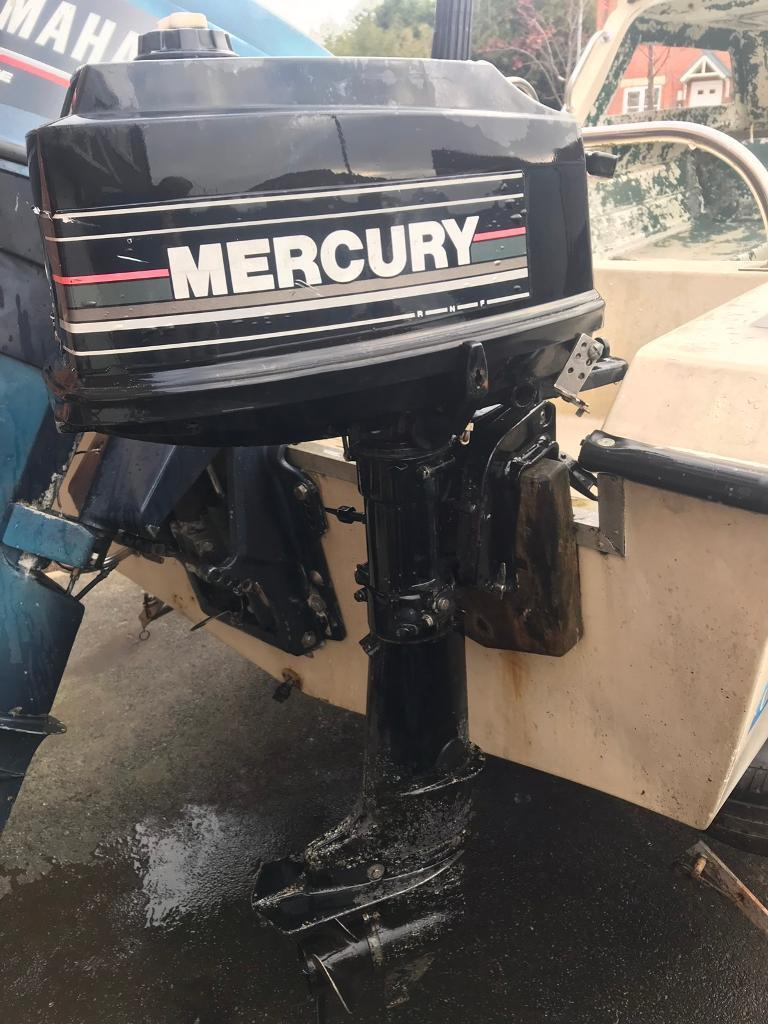 two stroke outboard engine troubleshooting