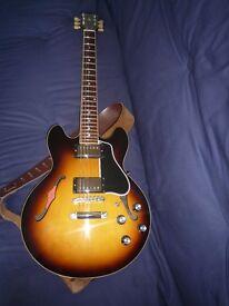 Gibson ES 339