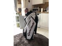 Taylor Made - Golf Trolley bag