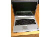 Sony Vaio Notebook Computer PCG-9U1M