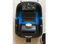 Venicci Isofix Base for baby/child Car seat